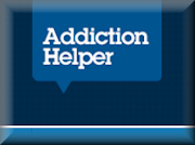 Addiction Helper - THE UK'S LEADING ADDICTION TREATMENT HELPLINE