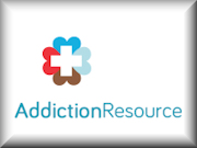 AdictionResource