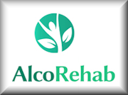 AlcoRehab - Alcohol Rehab and Recovery