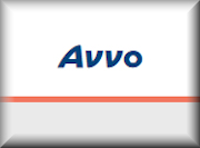 Avvo - 9 surprising facts about drunk driving