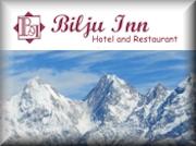 Bilju Inn