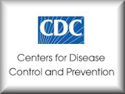 CDC - Autism Spectrum Disorder (ASD)