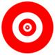 Circular Target