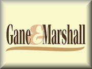 Gane and Marshall