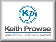 Keith Prowse hospitality Tours