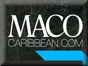 Maco Caribbean