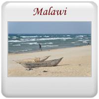 Safari 2013 - Malawi