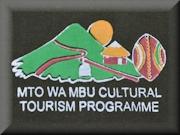 Mto Wa Mbu Cultural Tourism Programme
