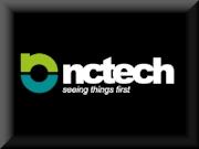 NCTEch iSTAR