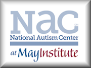 National Autism Centre