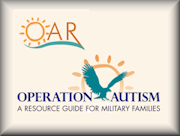OAR - Operation Autism
