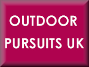 Outdoor Persuits UK