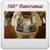 360° Panoramas