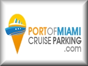 Port Of Miami Parking