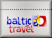Baltic Travel