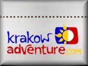 Krakow Adventure