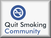 Quit Smoking Community