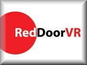 Red Door VR