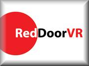 Red Door, Nodal Ninja Supplies in the UK