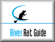 River Rat Guide