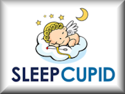 Sleep Cupid
