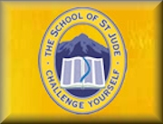 """The School of St Jude, Arusha, Tanzania """"Fighting Poverty Through Education"""""""