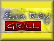 Sun Ray Grill