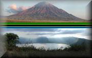 Tanzania Panoramas