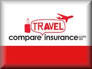 Travel Compare Insurance - Travel Insurance & Disabilities Guide