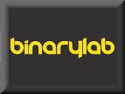 binarylab.com