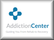 Addiction Center