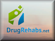 Alcohol Addiction - Abuse - DrugRehabs