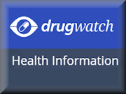 DrugWatch - Health Information