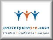 Anxiety Centre