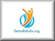 Detox Rehabs - Detoxrehabs.org