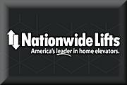 Home Elevators - Nationwide Lifts
