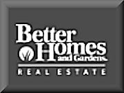 Better Homes