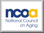 NCOA's National Falls Prevention Resource Center