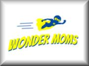 Wonder Mums