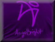 AngelBright Raising Money for Leukemia Research