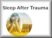 Sleep After Trauma