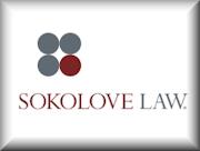 Sokolove Law - Mesothelioma.