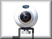 Samsung Gear 360 - Further Investigation