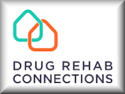 Drug Rehabs Connection