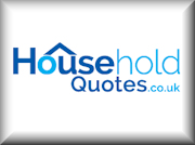 House Hold Quotes