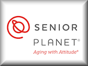 Senior Traveling Solo - Some Great Solutions - Senior Planet