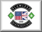 Flawless CBD