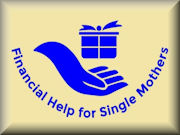Financial Support for Single Mothers