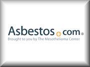 Asbestos.com
