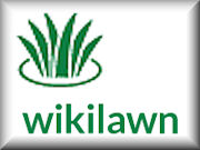 Wikilawn - How to Create a Safe, Sensory-Friendly Backyard Landscape for Your Child With Special Needs